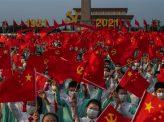 中国外相、インド太平洋戦略を非難