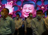 中国国有企業、相次ぐデフォルトと倒産