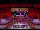 中国とはどんな国家なのか その1 共産党政権の秘密性が生んだコロナ大感染