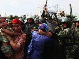 中国とはどんな国家なのか その3 人権弾圧と影響工作の秘密