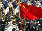 中国とはどんな国家なのか その4 軍事力の巨大な闇