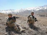 アフガニスタン危機 日本への意味 (上)