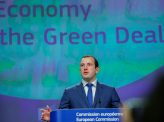 「グリーン成長」の幻想と現実 重要なのは地球環境の保全