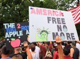 米、ワクチンで民主・共和対立激化