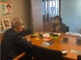 「子どもの立場で親権制度議論を」嘉田由紀子参議院議員