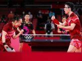 オリンピックと中韓のSNS