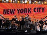 日常戻るニューヨークに課題も