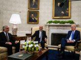 アフガンのタリバン政権と中国