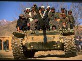 英国もソ連も追い出した(下) 「列強の墓場」アフガニスタン その3