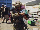 米「テロとの戦い」の終焉