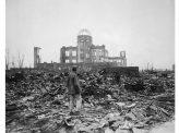 原爆と終戦の描かれ方 「戦争追体験」を語り継ぐ 最終回