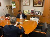 総裁選「石破氏自身が判断するしかない」衆議院議員齋藤健氏