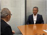 総裁選「改革マインドが強い人に勝って欲しい」日本維新の会馬場伸幸幹事長