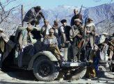 英国もソ連も追い出した(中)「列強の墓場」アフガニスタン その2