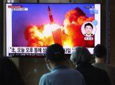 北朝鮮ミサイル発射のたび語られる「振り向いてほしい論」