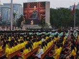 中国、富裕層への締め付け一層強化