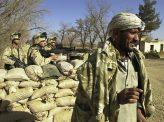 英国はまたも傭兵を用いるか 「列強の墓場」アフガニスタン 最終回