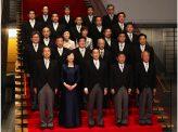 日本外交は当面「海図のない航海」続く