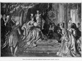 政略結婚こそ「王道」であった 王家の結婚とはなにか その1