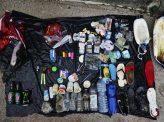 仏で使い捨てプラスチック廃止加速