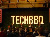 デンマークのスタートアップイベント「TechBBQ」でみたNordic Way