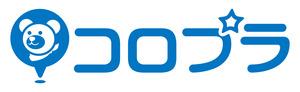 株式会社コロプラ