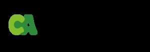 株式会社サイバーエージェント(アドテクスタジオ)