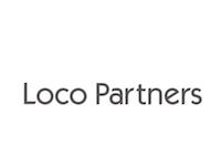 株式会社Loco Partners