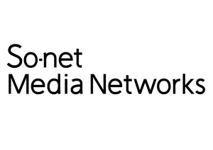 ソネット・メディア・ネットワークス株式会社