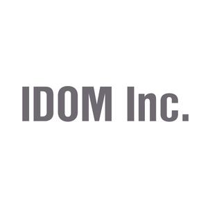 株式会社IDOM(旧社名:株式会社ガリバーインターナショナル)