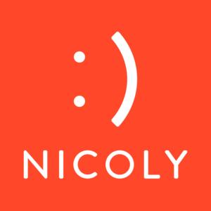 株式会社ニコリー