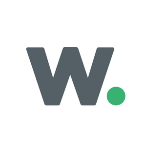 Wovn Technologies 株式会社