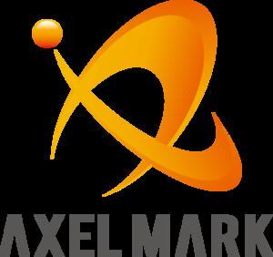 アクセルマーク株式会社