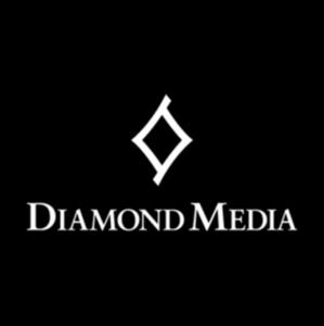 ダイヤモンドメディア株式会社