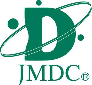 株式会社日本医療データセンター