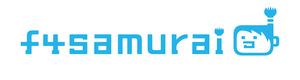 株式会社f4samurai