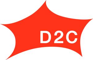 D2Cグループ