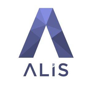 株式会社ALIS