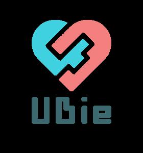 Ubie株式会社