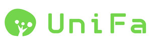 93f02cc9 0104 4a03 8d89 412d9b6cab92 logo