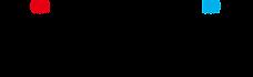 株式会社フィナンシェ