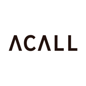 ACALL株式会社