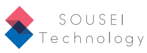 株式会社SOUSEI Technology
