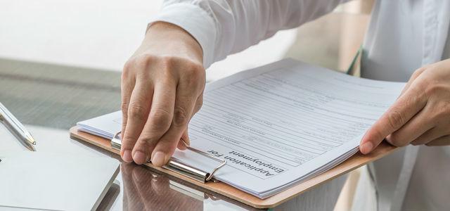 後遺障害の被害者請求を弁護士に依頼する3つのメリット