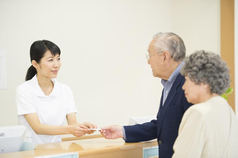 入通院慰謝料は通院日数と期間が重要