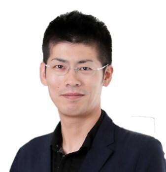 中井宏准教授
