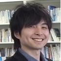 帝京大学 森泉慎吾 先生