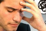高次脳機能障害の症状