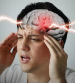 高次脳機能障害の慰謝料
