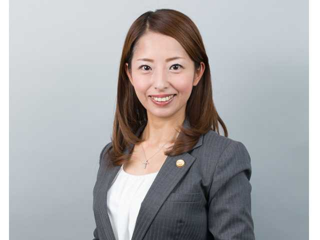 【岐阜支店】弁護士法人アディーレ法律事務所